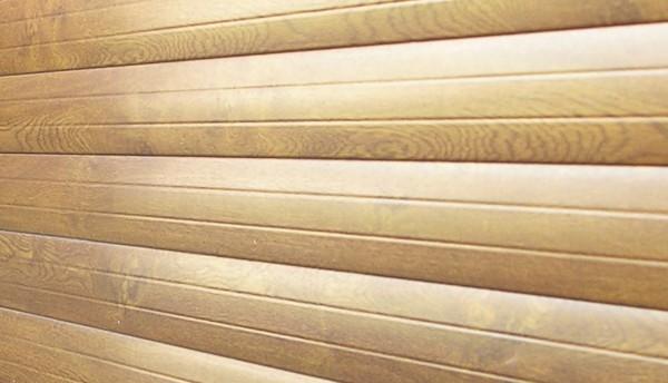 insulated-curtain.jpg