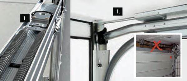 concealed-springs-top-tray.jpg