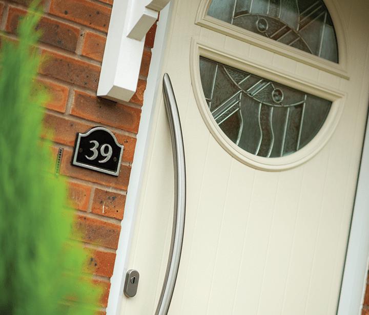 doorstop bow handle.png
