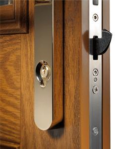 doorstop edges.png