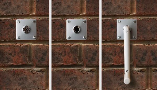 through-wall-drive.jpg